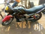 Haojue | Motorcycles & Scooters for sale in Northern Region, Central Gonja