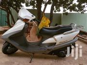 Honda 2013 White | Motorcycles & Scooters for sale in Ashanti, Kumasi Metropolitan