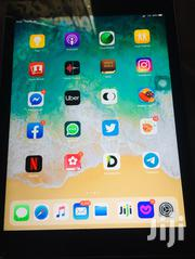 Apple iPad Air 64 GB Gray | Tablets for sale in Greater Accra, Tema Metropolitan