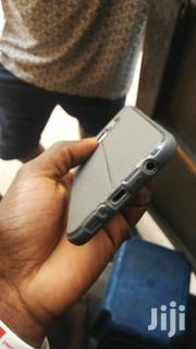 Samsung Galaxy S6 32 GB | Mobile Phones for sale in Greater Accra, Accra new Town