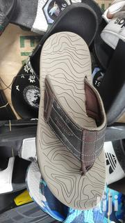 Slippers For Sale 70 | Shoes for sale in Greater Accra, Accra Metropolitan