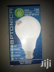 Vtac Led Bulbs | Solar Energy for sale in Greater Accra, Adenta Municipal