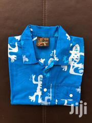 Nice Long And Short Sleeves | Clothing for sale in Greater Accra, Tema Metropolitan
