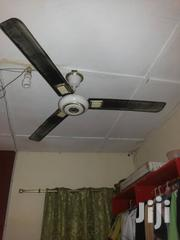 Ceiling Fan For Sale | Home Accessories for sale in Greater Accra, Osu