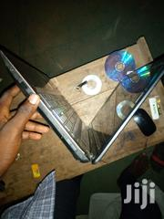 Laptop Asus K53SD 8GB Intel Core i5 HDD 640GB | Laptops & Computers for sale in Greater Accra, Dansoman