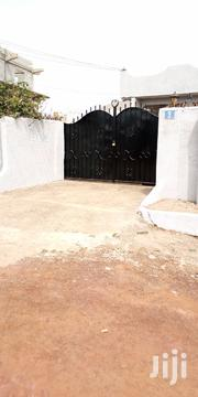 4 Bedroom Self Compound | Houses & Apartments For Rent for sale in Greater Accra, Achimota