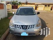 Nissan Rogue 2012 Gray | Cars for sale in Greater Accra, Teshie-Nungua Estates