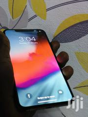 New Apple iPhone X 256 GB | Mobile Phones for sale in Greater Accra, Ga West Municipal