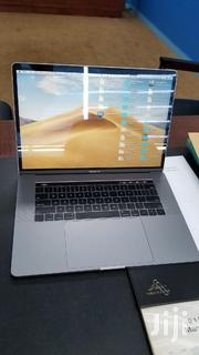 New Laptop Apple MacBook Pro 16GB Intel Core i7 SSD 512GB | Laptops & Computers for sale in Greater Accra, Tema Metropolitan
