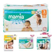 Mamia Diapers | Baby & Child Care for sale in Greater Accra, Tesano
