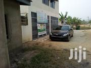 Toyota Corolla 2010 Black | Cars for sale in Eastern Region, New-Juaben Municipal