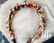 Colourful Headband For Sale | Jewelry for sale in Central Region, Awutu-Senya