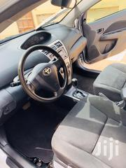 Toyota Yaris 2012 White   Cars for sale in Greater Accra, East Legon