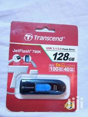 Pen Drives And Accessories | Accessories for Mobile Phones & Tablets for sale in Ashanti, Kumasi Metropolitan