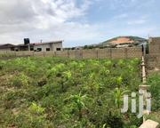 Land for Sale Tema Ghana C24 | Land & Plots For Sale for sale in Greater Accra, Tema Metropolitan
