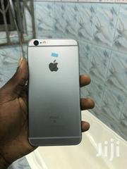 Apple iPhone 6s Plus 64 GB Gray | Mobile Phones for sale in Ashanti, Kumasi Metropolitan
