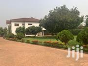 Luxurious 7bdrm House For Sale At East Legon Adgiriganor | Houses & Apartments For Sale for sale in Greater Accra, East Legon