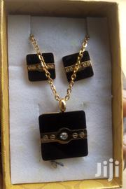 Jewellery Sets | Jewelry for sale in Volta Region, Ho Municipal