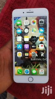 Apple iPhone 8 Plus 64 GB Gold | Mobile Phones for sale in Greater Accra, Adenta Municipal