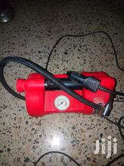 Car Tyre Inflator(Pump) | Vehicle Parts & Accessories for sale in Greater Accra, Achimota