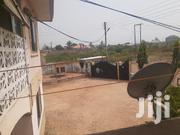 Affordable House For Sale | Commercial Property For Sale for sale in Greater Accra, Achimota