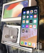 Apple iPhone X 256 GB | Mobile Phones for sale in Greater Accra, Accra Metropolitan
