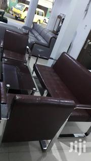 Office Sofa | Furniture for sale in Greater Accra, Asylum Down