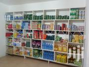 Store Manager Needed At Taifa For Immediate Employment. | Management Jobs for sale in Greater Accra, Achimota