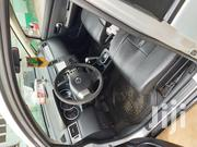 Nissan Versa 2009 Silver | Cars for sale in Greater Accra, Accra Metropolitan