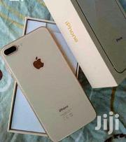 New Apple iPhone 8 Plus 256 GB | Mobile Phones for sale in Greater Accra, Accra Metropolitan