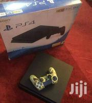Playstation 4 Pro | Video Game Consoles for sale in Greater Accra, Accra Metropolitan