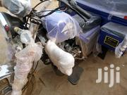 New Apsonic AP150X-II 2018 Blue | Motorcycles & Scooters for sale in Brong Ahafo, Wenchi Municipal
