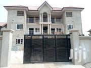 Ex 2 Bedroom House Apartment Are Available For Rent At Tsa Addo | Houses & Apartments For Rent for sale in Greater Accra, Airport Residential Area