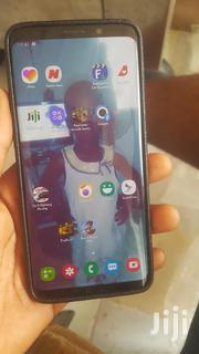 Samsung Galaxy S9 64 GB Black | Mobile Phones for sale in Central Region, Awutu-Senya