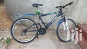 Mountain Bike | Sports Equipment for sale in Greater Accra, Asylum Down