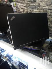 Laptop Lenovo ThinkPad Edge 15 4GB AMD HDD 250GB | Laptops & Computers for sale in Greater Accra, Osu