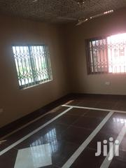 Two Bedroom Self Contained At Amasaman 6 | Houses & Apartments For Rent for sale in Greater Accra, Achimota
