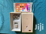 Apple iPhone 8 Plus 256 GB Gold   Mobile Phones for sale in Greater Accra, Dzorwulu