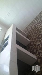 3 Bedrooms For Rent | Houses & Apartments For Rent for sale in Greater Accra, Ga West Municipal