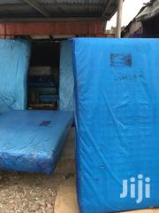 Mattresses Double Bed One And Half | Furniture for sale in Greater Accra, Ga West Municipal
