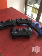 Ps4 PRO Pads Available | Video Game Consoles for sale in Greater Accra, Accra new Town