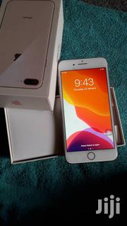 Apple iPhone 8 Plus 256 GB Gold   Mobile Phones for sale in Greater Accra, Accra Metropolitan