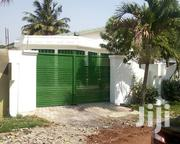 4 Bedroom House | Houses & Apartments For Rent for sale in Greater Accra, Tema Metropolitan