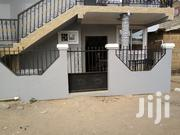2 Bedrooms Selfcontained To Let At Dome Bornagain Gh 800 For 2 Yrs | Houses & Apartments For Rent for sale in Greater Accra, Achimota