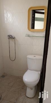 Nice Single Room Sell Clntaon | Houses & Apartments For Rent for sale in Greater Accra, Roman Ridge