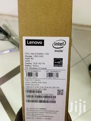 New Laptop Lenovo IdeaPad S300 8GB Intel Core i5 SSD 128GB | Laptops & Computers for sale in Greater Accra, Achimota