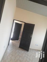 New Built Chamber and Hall Self Contained for Rent | Houses & Apartments For Rent for sale in Greater Accra, Kwashieman