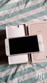 Apple iPhone 8 Plus 256 GB Gold | Mobile Phones for sale in Greater Accra, Accra Metropolitan