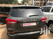 SsangYong Rexton 2017 Gray | Cars for sale in Greater Accra, Ga South Municipal
