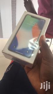 New Apple iPhone X 256 GB Gray | Mobile Phones for sale in Northern Region, Tamale Municipal